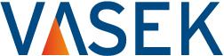 VASEK-UUSI-logo-RGB