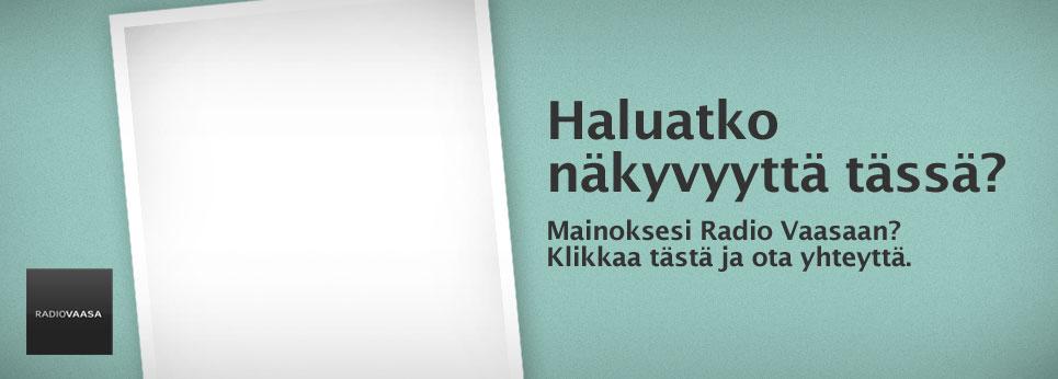 haluatko_navyvyytta_17032015