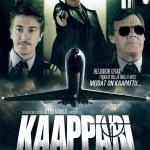 kaappari_final_72dpi