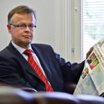 Kalle Heiskanen.jpeg