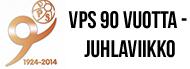 vps90