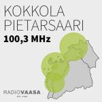 radiovaasa-kuuluvuus