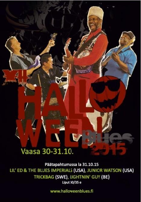 HalloweenBlues2015