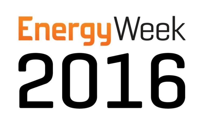 EnergyWeek-2016-logo