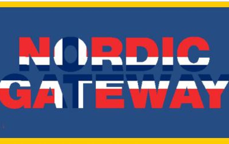 Nordic Gateway