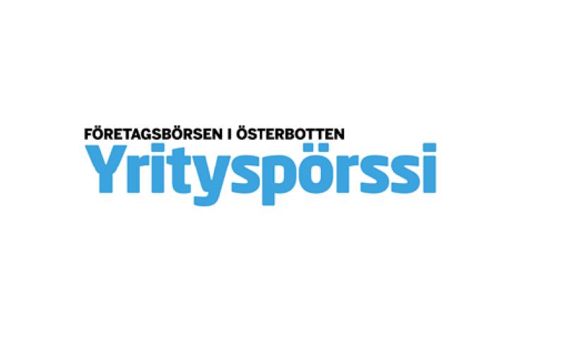 företagsbörsen_logo