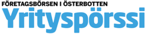 logo_pohjanmaanyritysporssi_sv