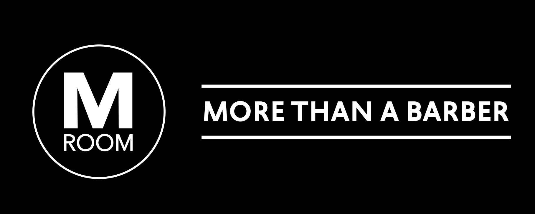 MRoom_logo_slogan_OnBlack_vaaka